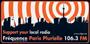 logo_FPP_petit