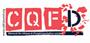 logo_cqfd_petit