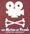 logo_mutins_petit