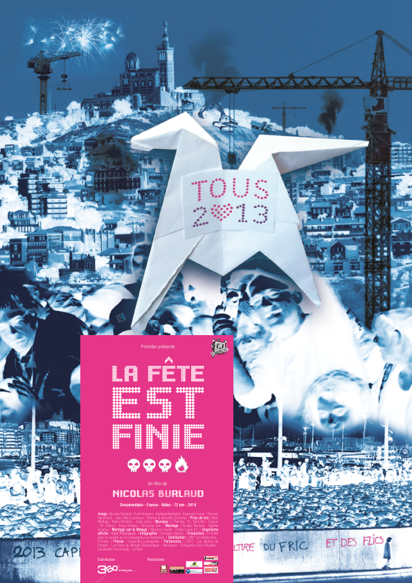 affiche_lfef_web - copie