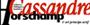 Logo_Cassandre_petit